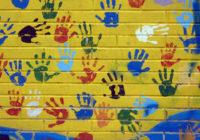 Scuola: accoglienza per alunni adottati