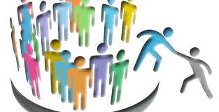 Istat: Santerini (Pi-Cd), ora reddito di inclusione