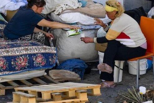 9COL – WELFARE, SANTERINI (CP): ADERISCO AD APPELLO ALLEANZA CONTRO POVERTA'