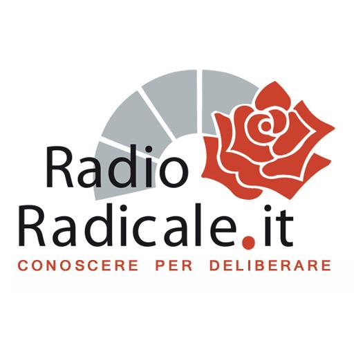 Radio Radicale: registrazione presentazione del libro: ' Da stranieri a cittadini