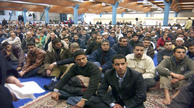 Islam:Camera vota pregiudiziali su registro pubblico moschee Santerini (Des-Cd), e' anticostituzionale