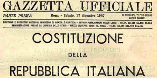 Lombardia: Santerini (Des),Fontana cita Carta ma non conosce