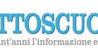 Tuttoscuola : Competenze di Cittadinanza a scuola, Santerini: 'In una società democratica sono indispensabili'